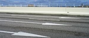 Älvsborgsbron Axel Demker 420x180